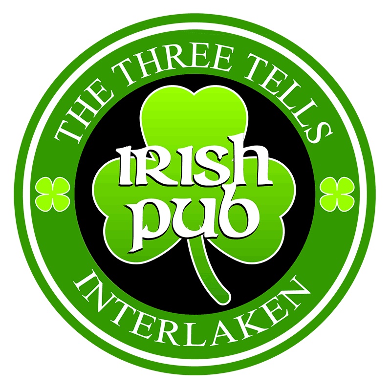 The 3 Tells Irish Pub
